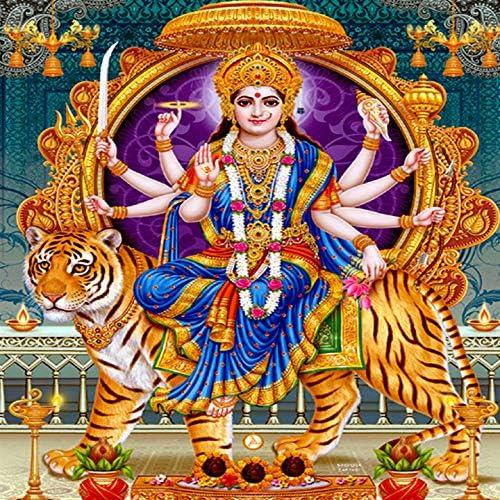 Ritesh Lal Yadav