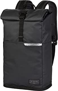 DAKINE Section Roll Top Wet/Dry 28L (Squall)