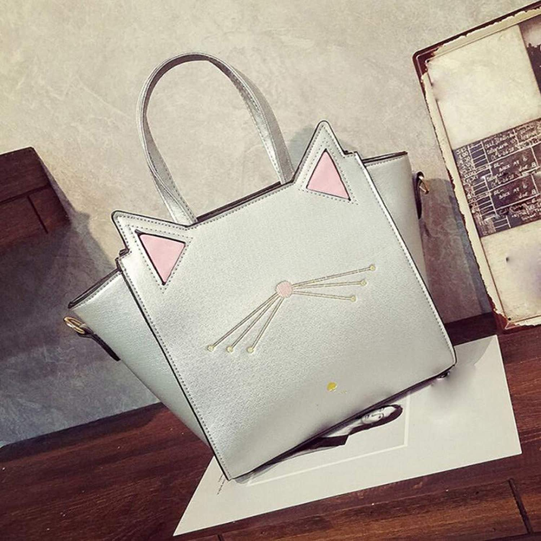 MJFO Handtasche Frauen Totes Frau Handtaschen Tasche Frauen Tasche Frau B07K49533Y  Verkauf neuer Produkte