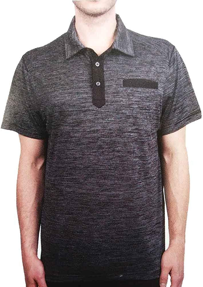 Free shipping on posting reviews HEAD Men's Hall Sales of SALE items from new works of Fame Polo Performance Shirt