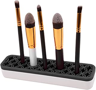 Best make up brush stand Reviews