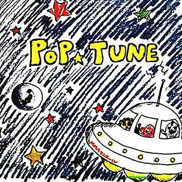 POP TUNE