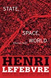 State, Space, World: Selected Essays