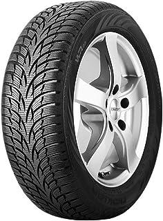 Suchergebnis Auf Für 20 50 Eur Reifenmontage Auto Motorrad