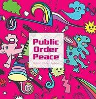 Public Order Peace