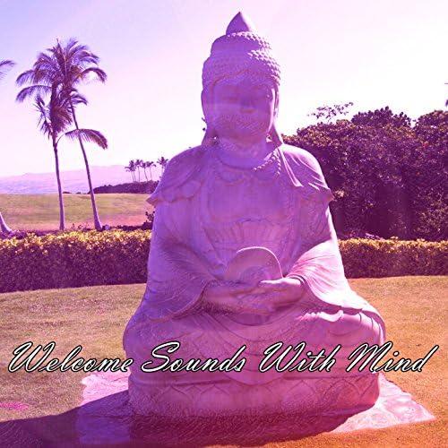 White Noise Therapy, White Noise Meditation & El Ruido Blanco