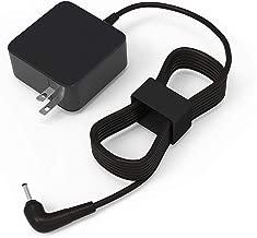65W AC Charger Fit for Acer Swift 1 3 5 SF113-31 SF114-31 SF314-51 SF314-52 SF314-52G SF315-41 SF315-41G SF315-51 SF315-51G SF514-51 SF514-52T Laptop Adapter Power Supply Cord