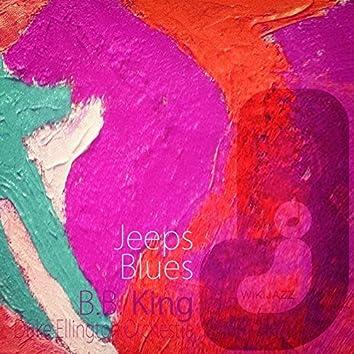 Jeeps Blues