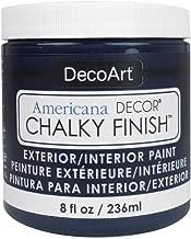 DecoArt Ameri Americana Chalky Finish 8oz Honor