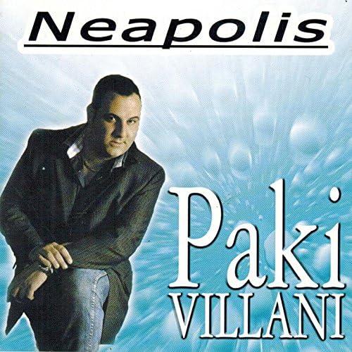 Paki Villani