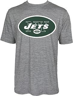 21ce2e13 Amazon.com: NFL - T-Shirts / Clothing: Sports & Outdoors