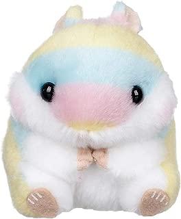 Amuse Rainbow Hamster 4