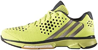 Adidas Energy Boost Volley Scarpe da Terra Battuta Calzature