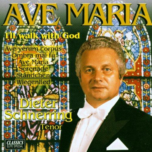 Cesar Frank: Feierliche Messe op. 12 - Panis angelicus