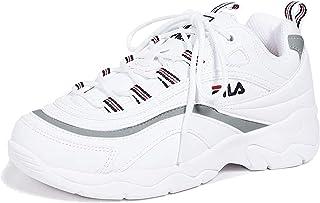 Women's Ray Sneaker