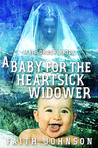 a-baby-for-the-heartsick-widower