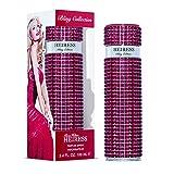 Paris Hilton Heiress Eau De Parfum, 3.4 oz.