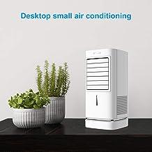 Aire acondicionado portátil multifunción Air Cooler, 220 V