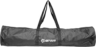 Best dance bag with rail Reviews