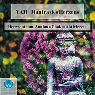 Yam - Mantra des Herzens Titelbild