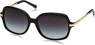 Micheal Kors MK2024 Sunglasses