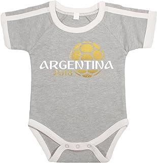 Amazon.es: Argentina: Bebé