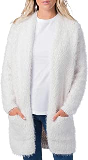 Rip Curl Women's Snow Drift Cardi
