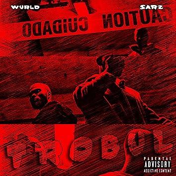 Trobul