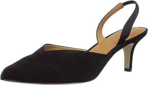 Joie Femmes Chaussures Chaussures Chaussures à Talons 38b