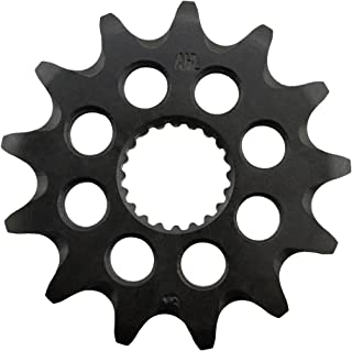AHL 520 13T Front Sprocket for GAS-GAS EC300F EC300 F 2013-2015