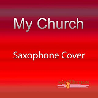 Best my church cover Reviews