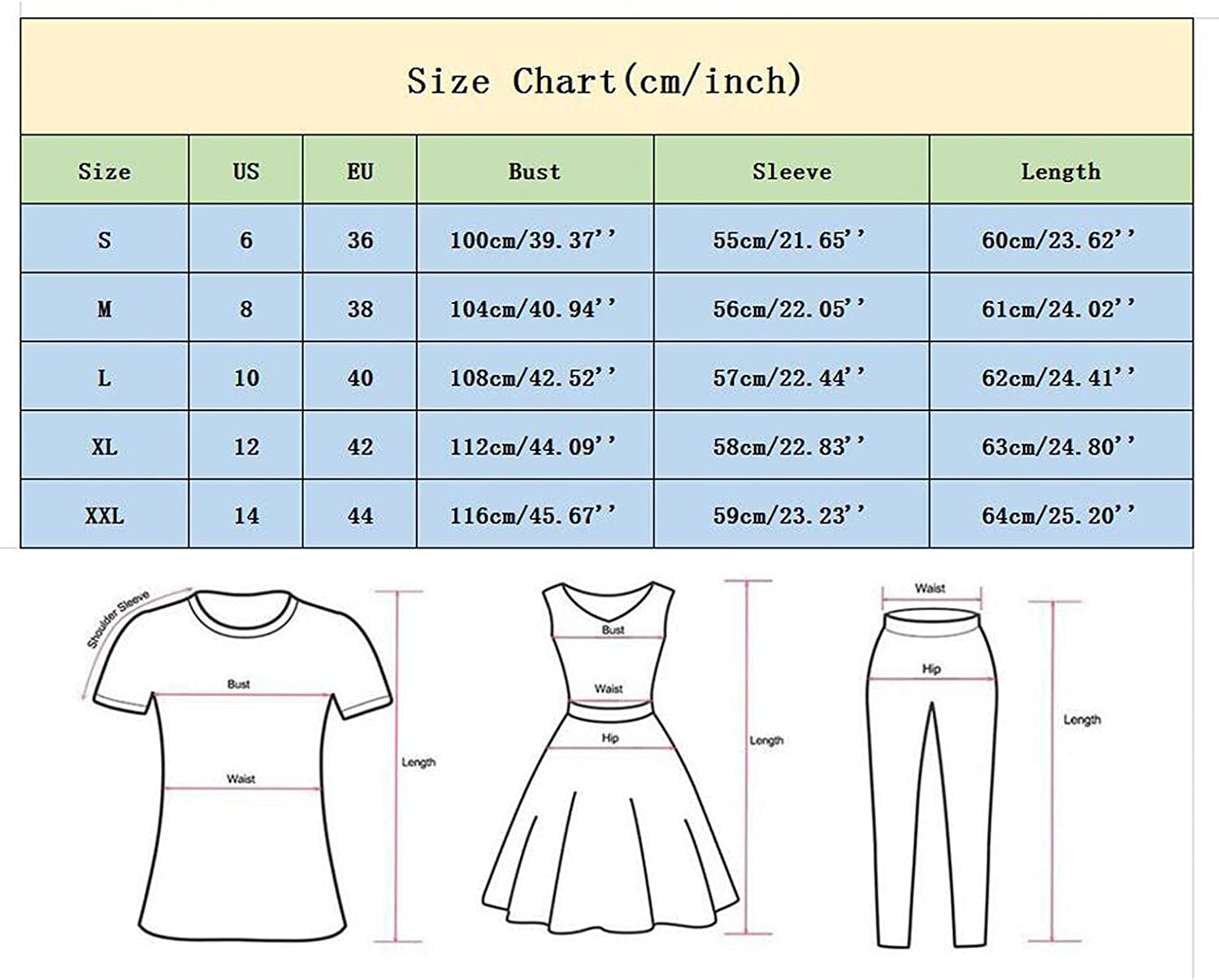 lucyouth Hoodies for Women Teens Girls Long Sleeve Casual Tomato Graphic Pocket Cute Cartoon Pullover Sweatshirt Top