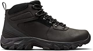 black friday sales on hiking boots
