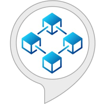Best eth to euro Reviews