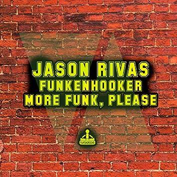 More Funk, Please