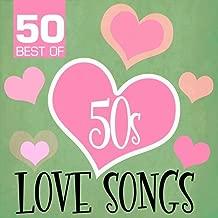 50 Best of 50s Love Songs