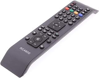 Amazon.es: mando telefunken tv