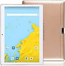 Mejor Lnmbbs Tablet 10.1 de 2020 - Mejor valorados y revisados