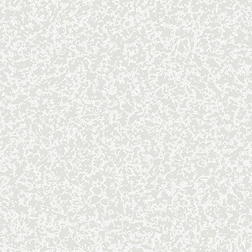 BHF, FD30910, Marmo-White Sovrapplicabile