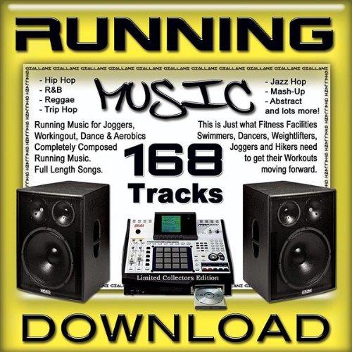 Running Music 038