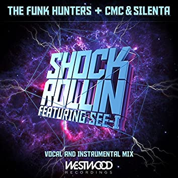 Shock Rollin feat. See-I