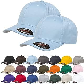 Best blue flexfit hat Reviews