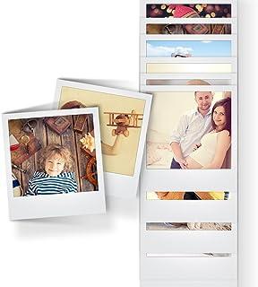 FOTOCENTER Revelado de Fotos Polaroid 24 Fotos a tamaño