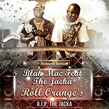Roll Oranges (feat. The Jacka)