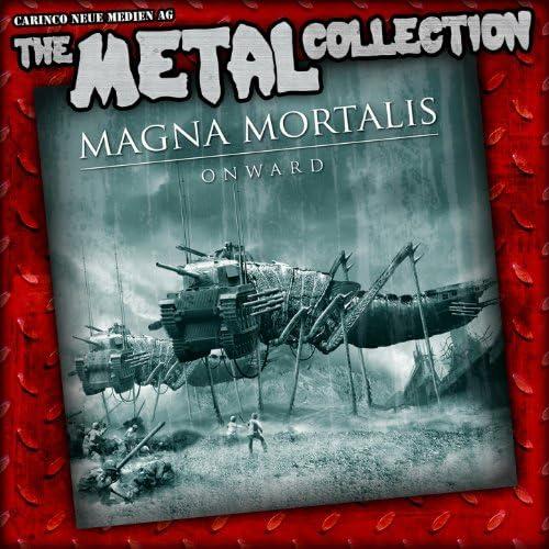 Magna Mortalis