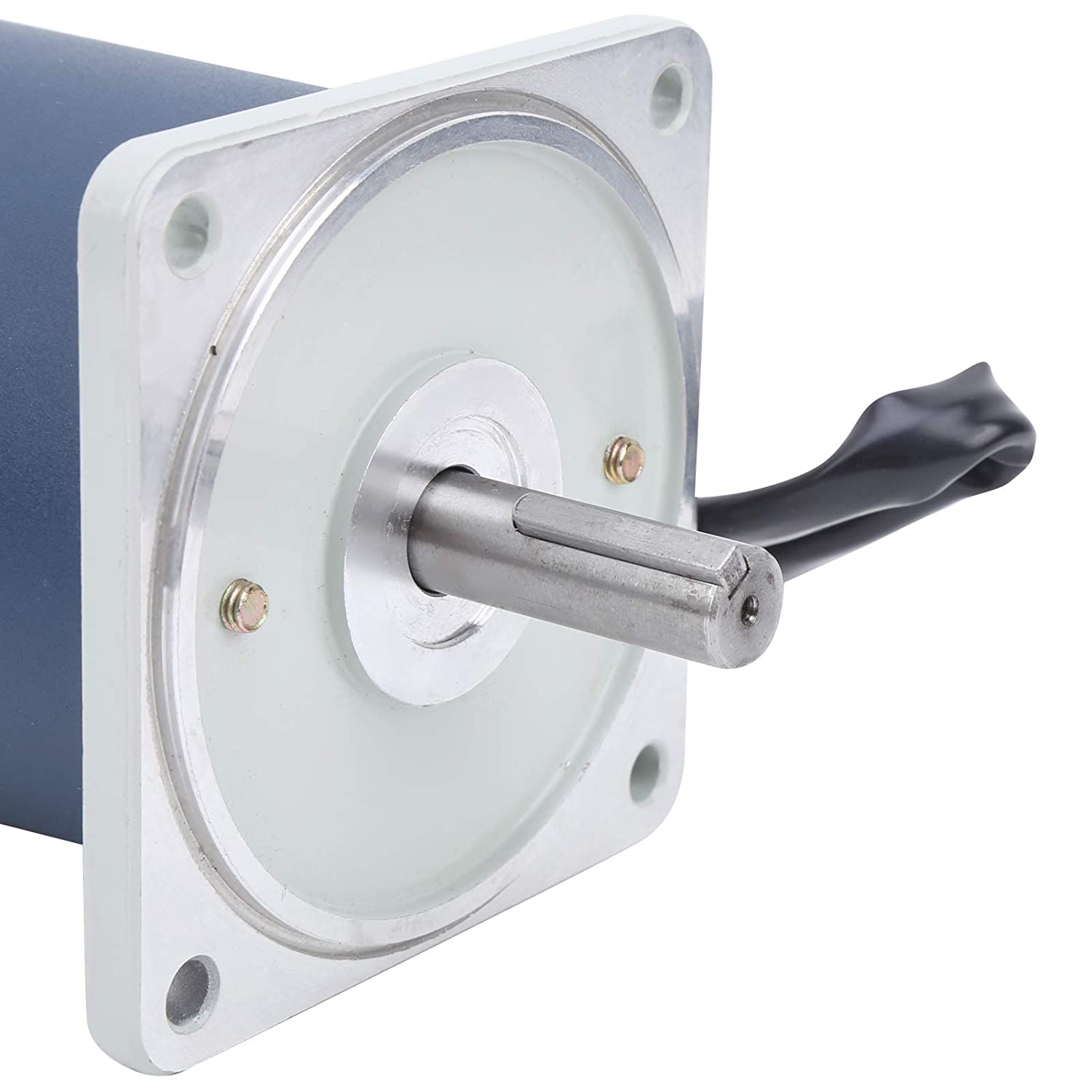 Geared Motor Today's only DC24V for 50 Controller Pisa Leaning Max 87% OFF