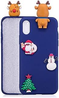 3D Case iPhone 6 7 8 Plus Case Phone Cases iPhone 5S 5 SE Coque iPhone X Case Etui Capinha,A iPhone 6S Plus