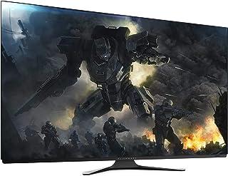 Alienware AW5520QF pantalla para PC 138,7 cm (54.6