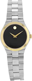 Sports Edition Quartz Female Watch 606910 (Certified Pre-Owned)