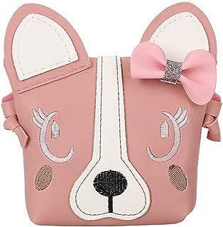 cute puppy purses